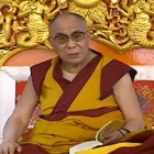 Dalai Lama's Talk on Dorje Shugden in Bodhgaya 2012