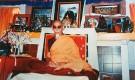 Sejarah & Aliran Dharmapala Dorje Shugden oleh Kyabje Zong Rinpoche