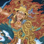 Is Dorje Shugden a Demon or a Buddha?