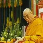 SBS News &#8211; Dalai Lama faces protests in Sydney