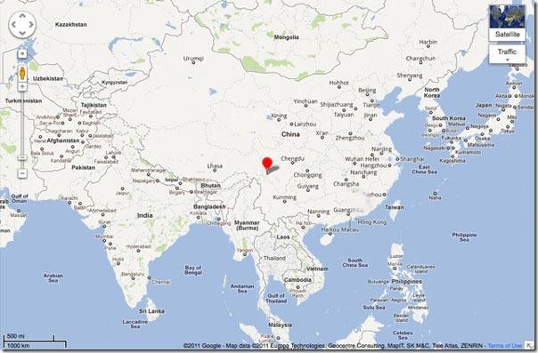 Chatring-Location-Map---Loc