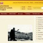 Dorje Shugden on DalaiLama.com: Messages from His Holiness the Dalai Lama