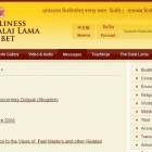 Dorje Shugden on DalaiLama.com: Messages from His Holiness the Dalai Lama regarding Dorje Shugden