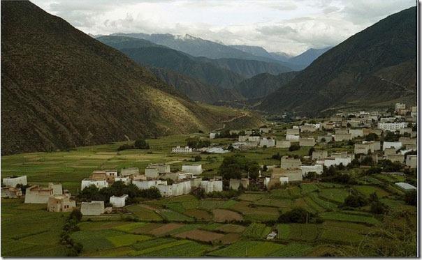 Nearby-Village-2