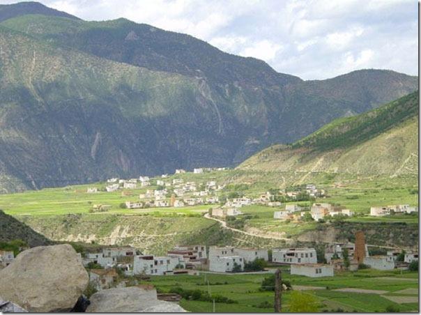 Nearby-Village-3