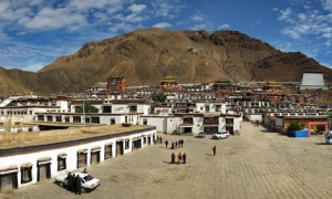 tashilhunpo-monastery1