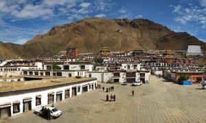 tashilhunpo-monastery1