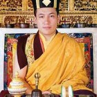 The 17th Karmapa against the ban of Dorje Shugden