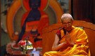 A Tribute to Geshe Kelsang Gyatso