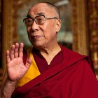 How Official China Media Portrays Dalai Lama and Dorje Shugden
