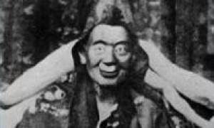 dgrinpoche
