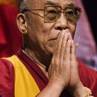 "The Dalai Lama: ""Shugden practitioners: you're not welcome"""