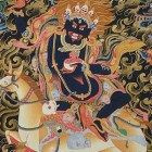 Why Dorje Shugden Practitioners are not Isolationist – Part 1