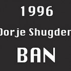 Why Dorje Shugden Practitioners are not Isolationist  Part 2