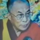 The Dalai Lama imposes a ban on Shugden