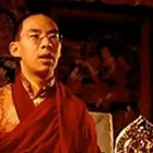 The 11th Panchen Lama Bainqen Erdini Qoigyijabu (Part 1, 2 & 3)