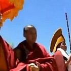 The 11th Panchen Lama Bainqen Erdini Qoigyijabu (Part 4 & 5)