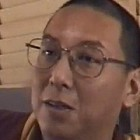 Kundeling Rinpoche speaks about Dorje Shugden and the Dalai Lama