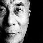 Why is the Dalai Lama suppressing religious freedom?