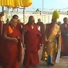 Serpom Monastery Inauguration Ceremony