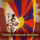 Tibetan National Anthem written by Trijang Rinpoche