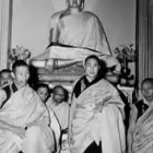 Dorje Shugden Rescued the Dalai Lama