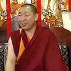 Tibetan Public Talk 2012 Feb : Interview with Legthang Tenzin Gyatso