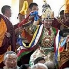 The Dalai Lama&#8217;s Two Reasons for Banning Shugden Worship