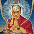 The Dalai Lama: a Spiritual Conundrum – A Reply to Criticism