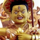 Dorje Shugden is the Bad Guy?