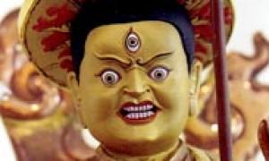 Dorje-Shugden02