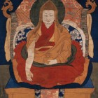 Sera Je Dragri Gyatso Thaye