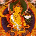 Manjushri