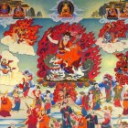 The Mandala of Dorje Shugden