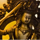 10 Reasons Why Dorje Shugden is a Buddha
