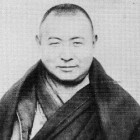 The Era of Kyabje Pabongka Rinpoche