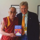 A Critique of Why the Dalai Lama Matters by Robert Thurman