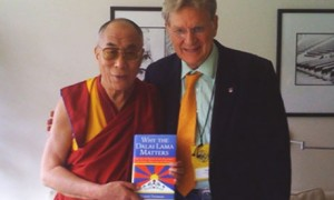 robert-thurman-dalai-lama