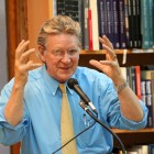 An Open Letter to Robert Thurman