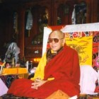 9th Jetsun Dhampa