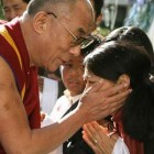 The Dalai Lama's Secrets: Is the Dalai Lama There for His People?