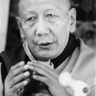 Request of Activities of Protectors by Kyabje Ling Rinpoche