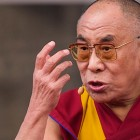 The Dalai Lama's Secrets: The Other Side of the Dalai Lama