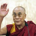 The Dalai Lamas Secrets: The Baffling Stance of the Dalai Lama