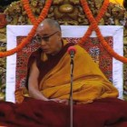Court Case against the Dalai Lama concludes: No Victory, No Defeat Either