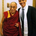 The Dalai Lamas Secrets: CIA and the Dalai Lama