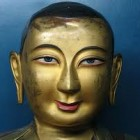 Nyungne Lama Yeshe Zangpo (in the 1700s)