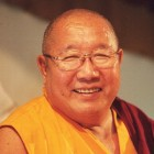 A Tribute to His Holiness the 3rd Kyabje Penor Rinpoche