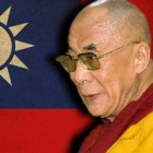 Dalai Lama Rejected from Taiwan