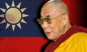 DalaiLamaTaiwan2